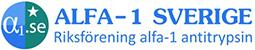 alfa.jra.se Logotyp